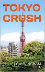 TOKYO CRUSH