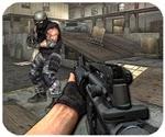 Truy quét khủng bố, chơi game bắn súng hay tại gamevui.biz