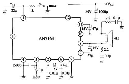 Processori besides Aducm361 additionally Aducrf101 besides Aduc7023 also 17 Watt Power Audio  lifier. on arm microcontroller datasheet