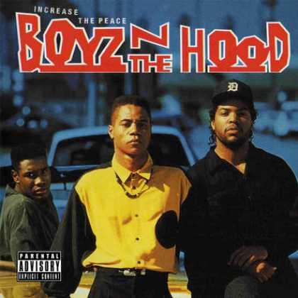 newslapsblogspotcom boyz in the hood movie soundtrack