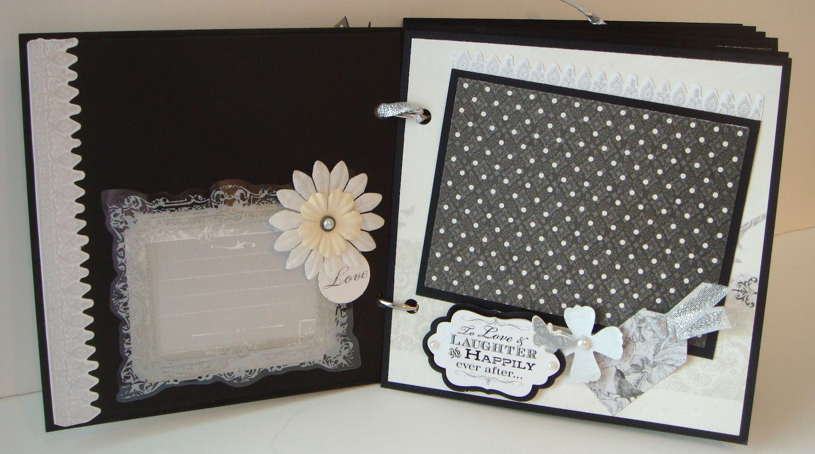artsy albums mini album and page layout kits and custom designed scrapbooks by traci penrod new. Black Bedroom Furniture Sets. Home Design Ideas