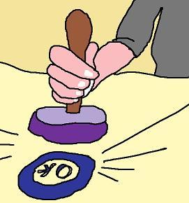 Contratto badanti come si rinnova il permesso di soggiorno for Ritiro permesso di soggiorno