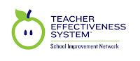 The Teacher Effectiveness System by School Improvement Network supports teachers--and students--like nothing else available.