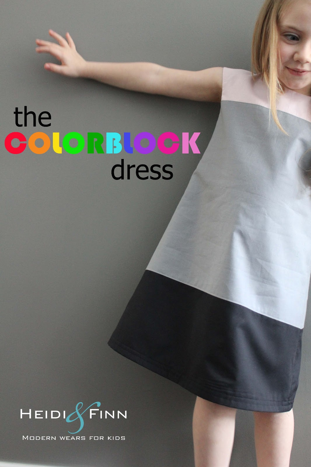 https://www.etsy.com/listing/175729343/colorblock-dress-pattern-and-tutorial?