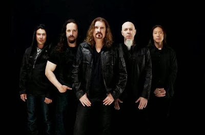 dream theater live album