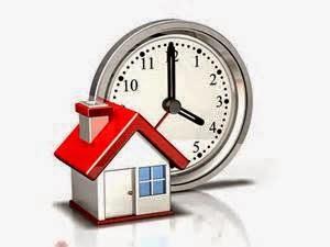 Setiap calon pembeli akan mempekerjakan seorang jasa membeli rumah untuk menemukan masalah. Untuk menghindari pembeli dari melakukan penundaan tak terduga, atau mundur dari pembelian, atau negosiasi untuk harga yang lebih rendah, berikut ini saya ada 11 tips mudah menjual rumah sendiri dengan cepat