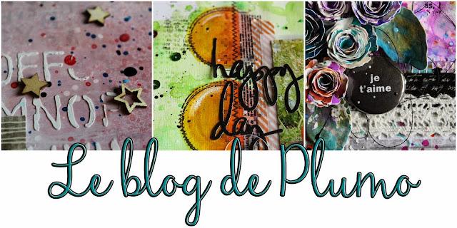 Le Blog de Plumo