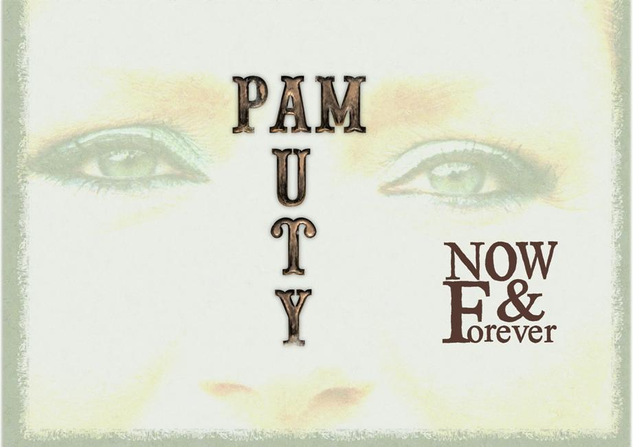 Pam Auty