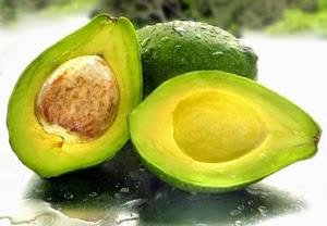 Benefits of Avocado Fruit Facial Treatment