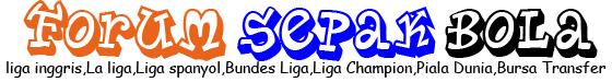 Forum Sepak Bola