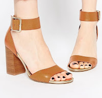 http://www.asos.com/new-look/new-look-pour-tan-block-heeled-sandals/prod/pgeproduct.aspx?iid=5223858&clr=Tan&SearchQuery=heeled+sandals&pgesize=36&pge=0&totalstyles=547&gridsize=3&gridrow=11&gridcolumn=1
