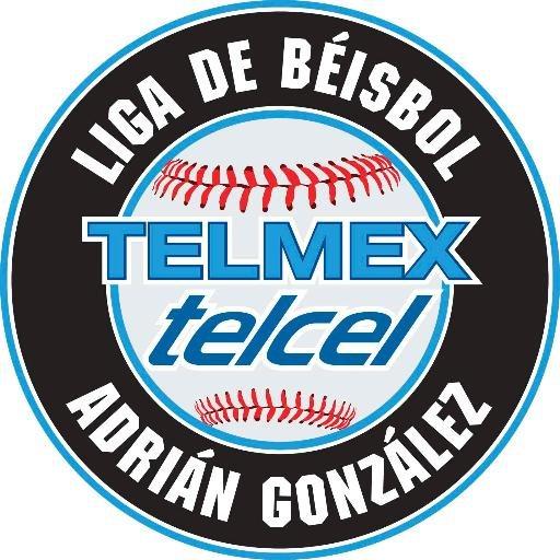 INFORMACION LIGA TELMEX DE BEISBOL 2016 ( CLICK )