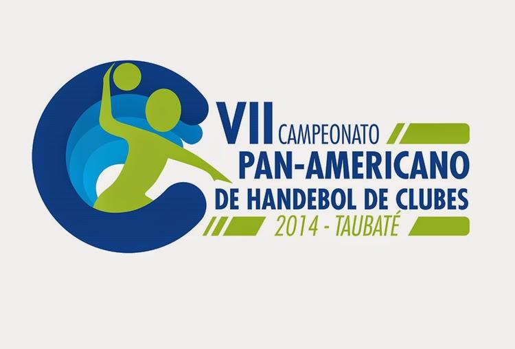 Panamericano de Clubes: No juega equipo paraguayo | Mundo Handball