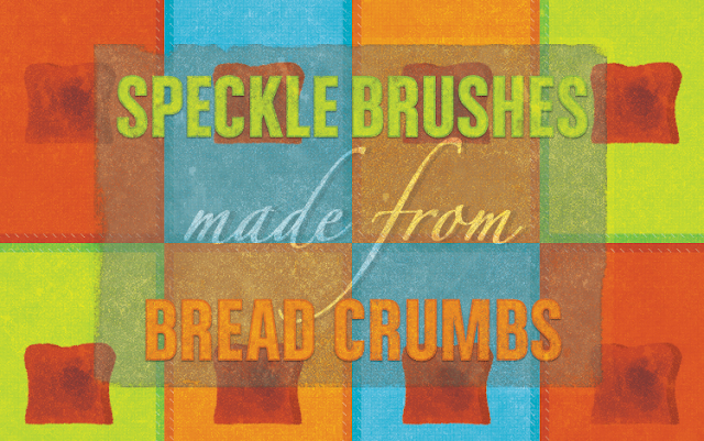 30 Fresh & Free Photoshop Brush Packs