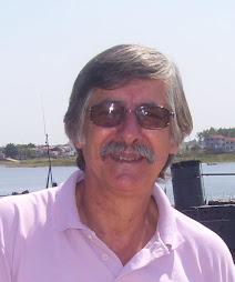Presidente 2009 - 2010
