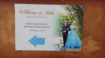 Sewa HT / Rental HT Jakarta Selatan, Hotel Bidakara