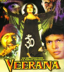 Mobile Movies Mm Veerana Download Indian Movie 1988