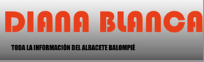 Diana Blanca