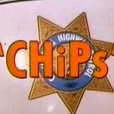 What band name Seven Mary Three means - CHiPS TV series
