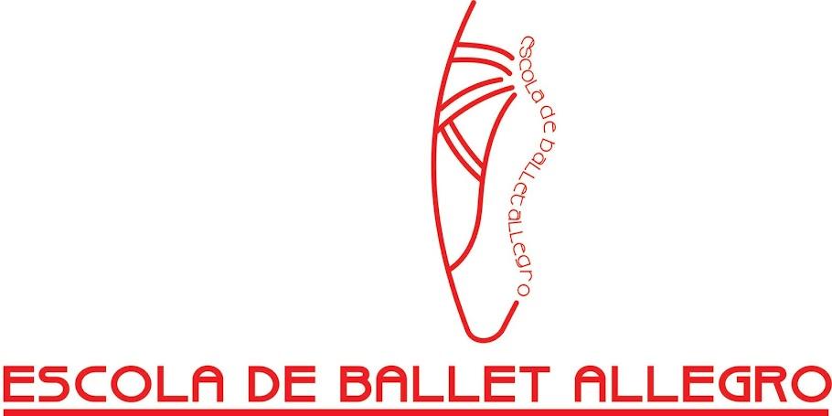 Escola de Ballet Allegro