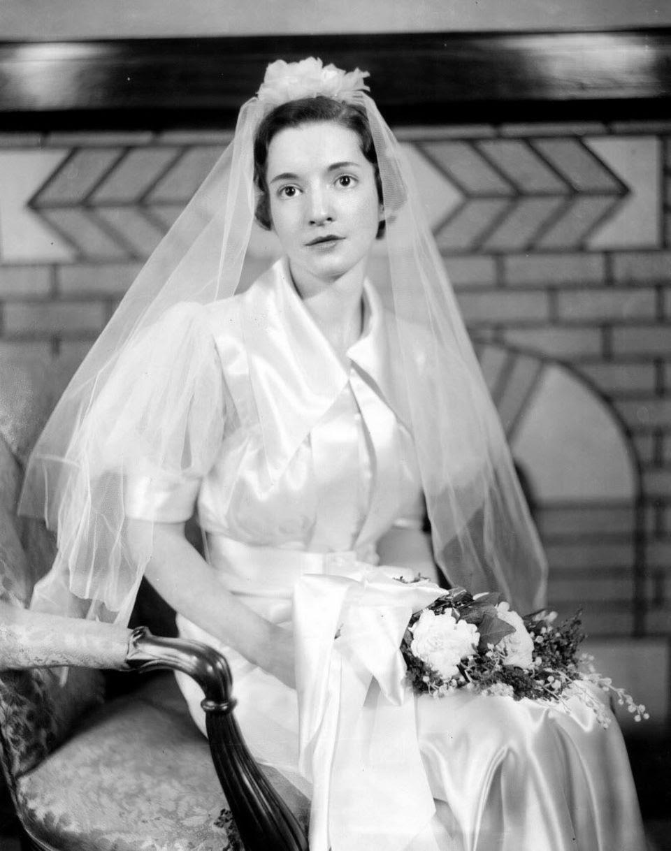 Black And Wedding Dresses 41 Amazing  Frank Moore Studio
