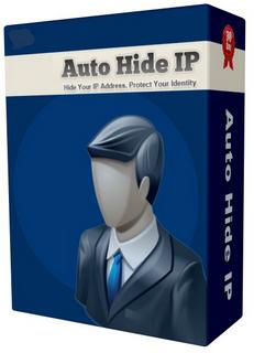 Auto Hide IP 5.3.4