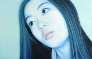 Cuadros Japonesas Pinturas