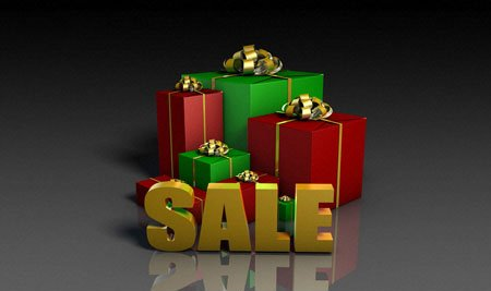 best deals and shopping after christmas - Best Deals After Christmas