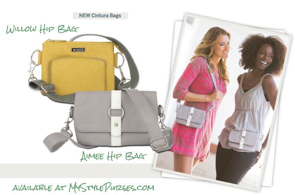 Miche Cintura Bags