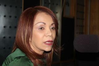Una hija de Balaguer anuncia un acto de apoyo a Hipólito