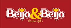 A melhor Pizza do Grajaú é na Beijo&Beijo