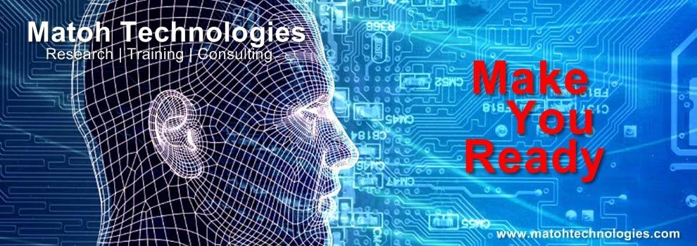 Matoh Technologies