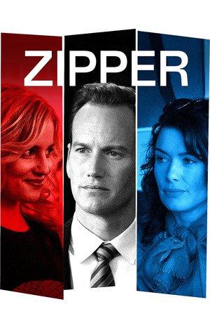 Poster Zipper 2015