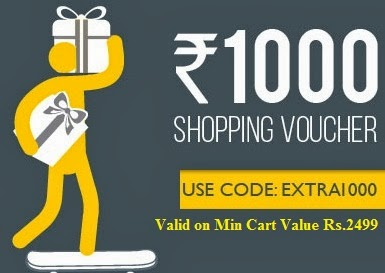 Basicslife New Coupons: Flat Rs.1000 Off on MIn Cart Value of Rs.2499 | Flat Rs.500 Off on Rs.1250 | Flat 25% Off on any Cart Value