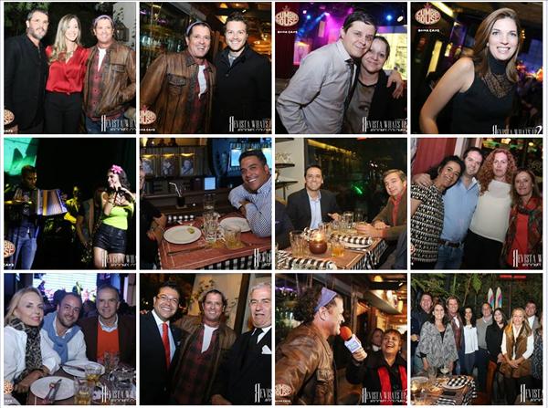 Fotos-sociales-Cumpleaños-Guillo-Vives-carlos-Gaira-Café-y-los-sabores-del-alma