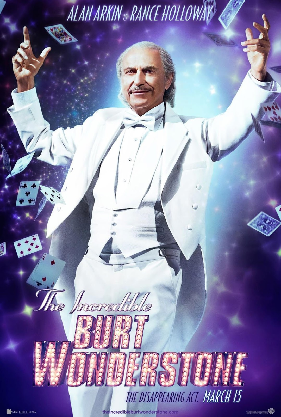 http://3.bp.blogspot.com/-WBVCTBZ1xXg/USiOESBw_XI/AAAAAAAAy4U/msywXWazwMM/s1600/The-Incredible-Burt-Wonderston-Poster-010.jpg
