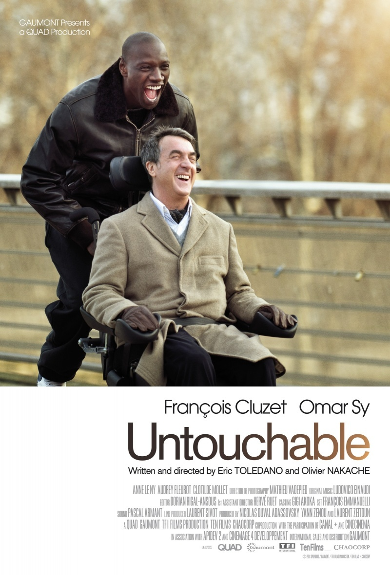 Ver+The+Intouchables+(Intocable)+(2011)+Online.jpg