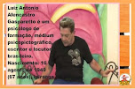 Luiz Gasparetto - Mensagens e Frases