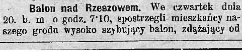 23+marzec+1913+b.jpg