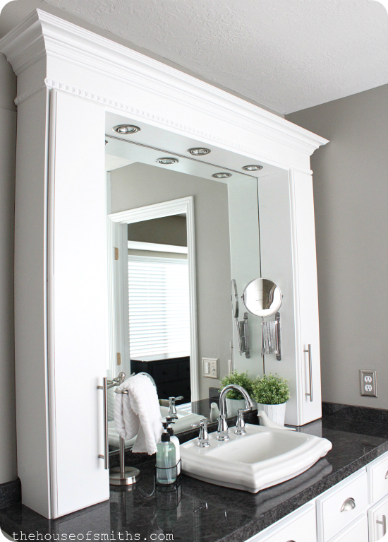 Lastest Bathroom Vanity Tower Design Ideas Pictures Remodel And Decor