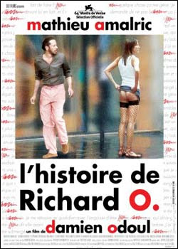 Baixar A História de Ricardo O-L Download Grátis