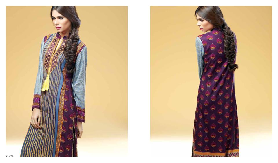 Zara Party Wear India 63