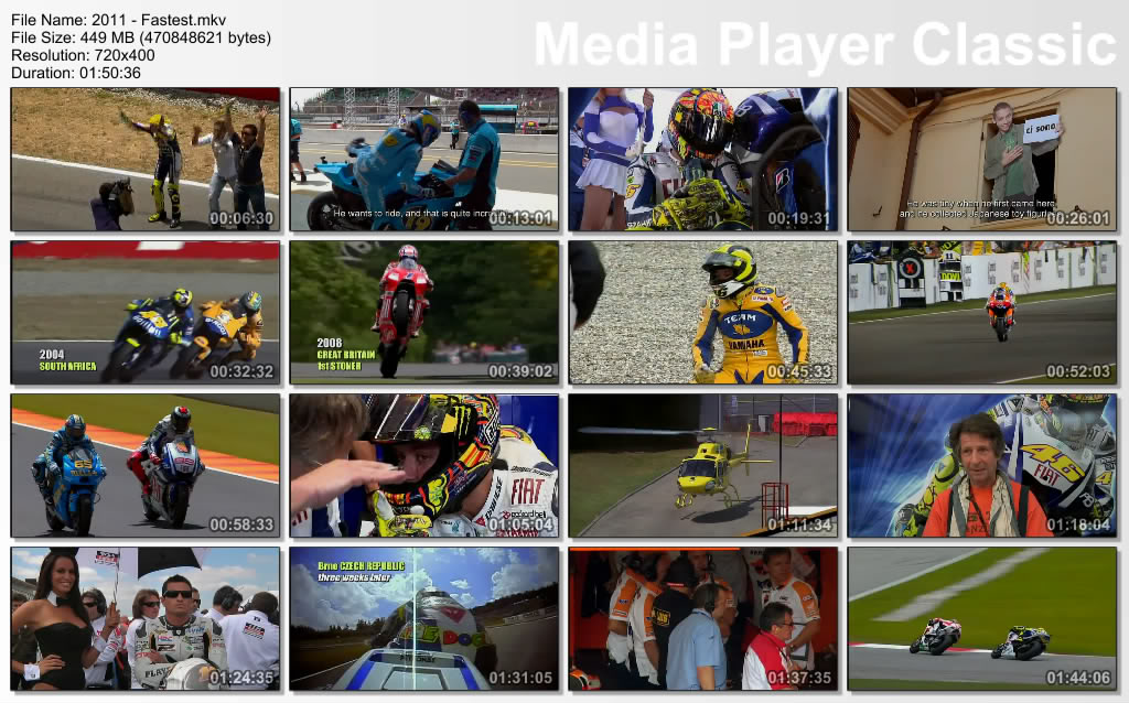 download jadwal motogp 2011 trans7
