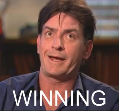 [Image: Charlie-Sheen-Winning-Duh.jpg]