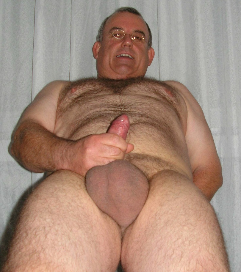 Images Of Daddieslicious Silver Daddies Old Gay Men