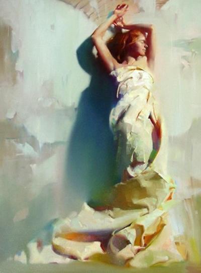 Vinne S Art Bin Color Variation