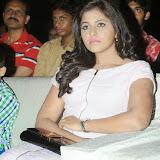 Anjali latest Stills (12)