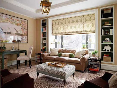 wonderful living room decorating designs