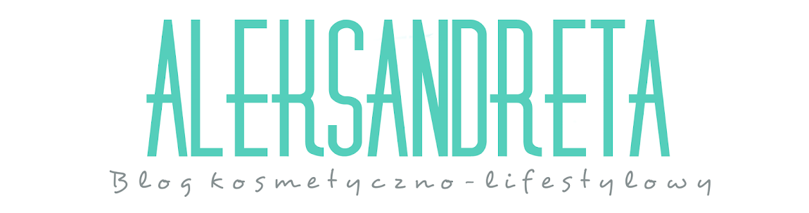 Aleksandreta