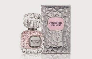 Forever Vera Fragrance
